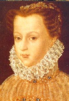 Catherine_de'_Medici_child