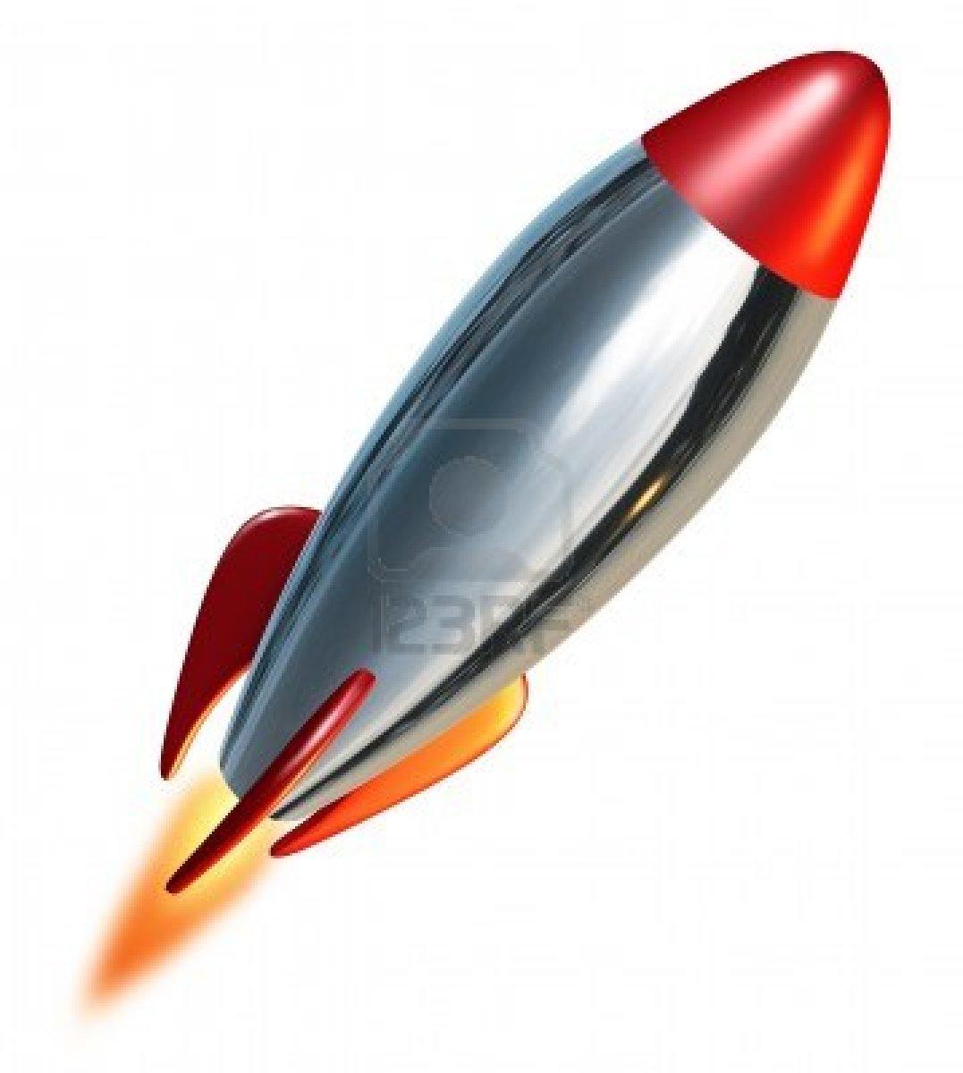 10576935 lancio esplosione razzo off che rappresentano un - Immagini stampabili a razzo ...