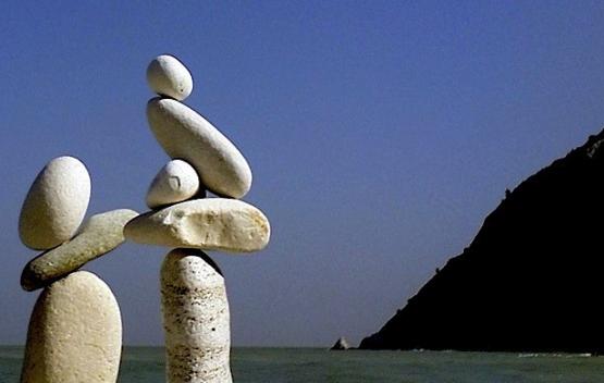 04-08-2011-pietre-in-equilibrio-4