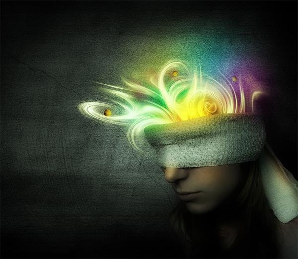 capire-il-cervello-la-consapevolezza-e-la-chiave-del-destino
