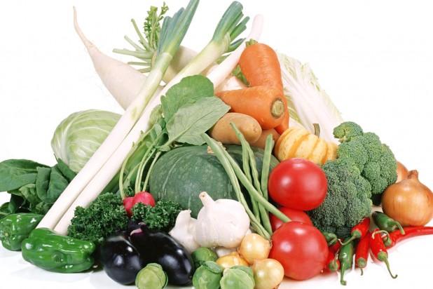 educazione-alimentare2-618x412