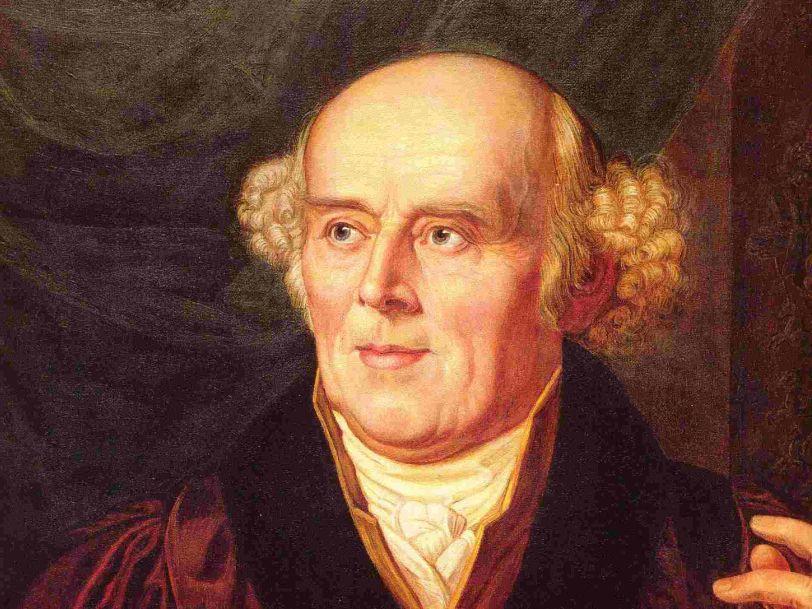 Samuel-Hahnemann-3