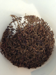 raetia-perilla-fruttescens-semi