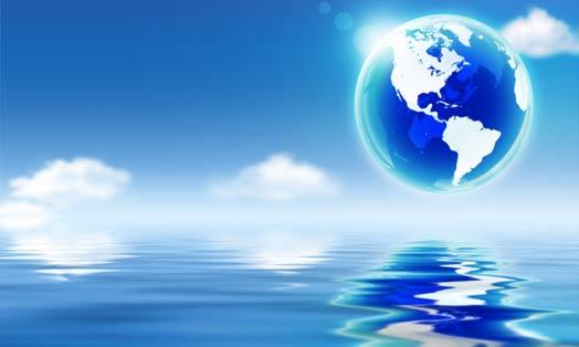 L acqua nel mondo il sorriso dei bambini che la ricevono acateringveg - Depurare l acqua di casa ...