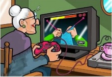nonni-internet