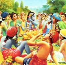 Sublime_Krishna