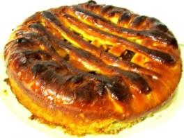 torta-di-55mele