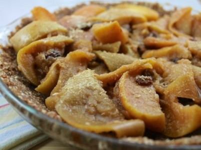 vegan-apple-pie-moderna