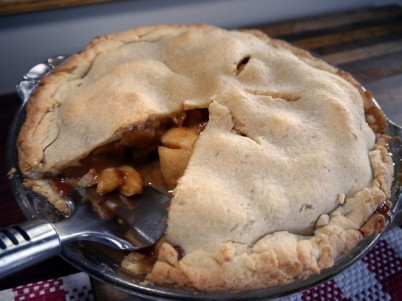 vegan-apple-pie