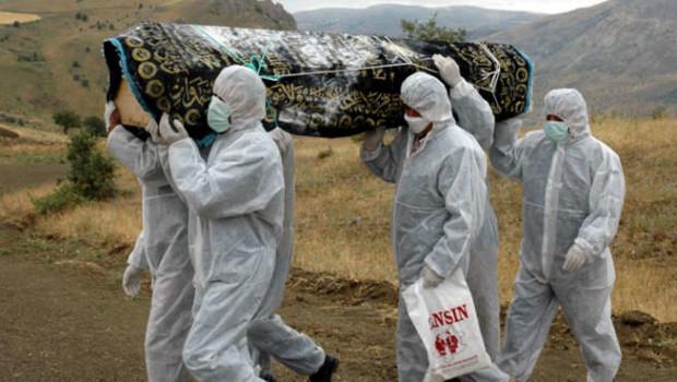 0-Ebola-Guinea-620x350