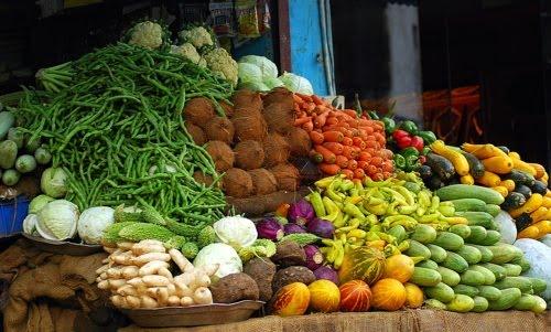 6-Fonti-Vegetali-Di-Proteine
