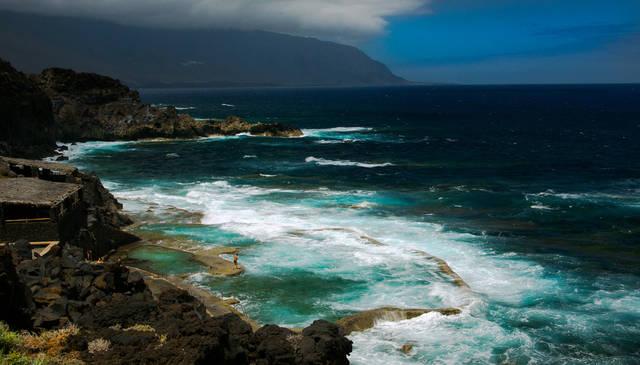 costa-valle-de-golfo-el-hierro-canarie