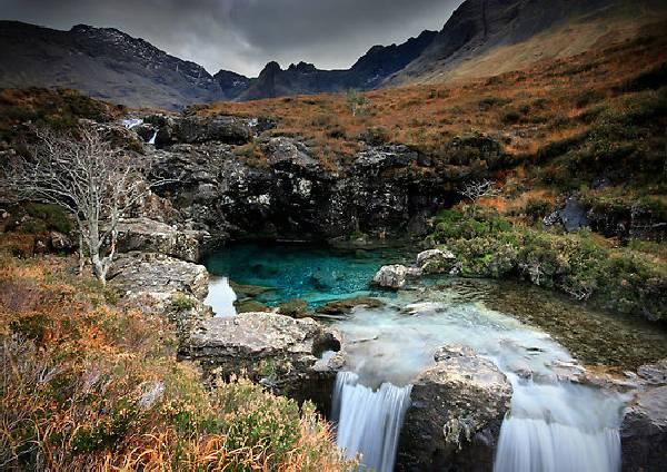 fairy-pools-scozia