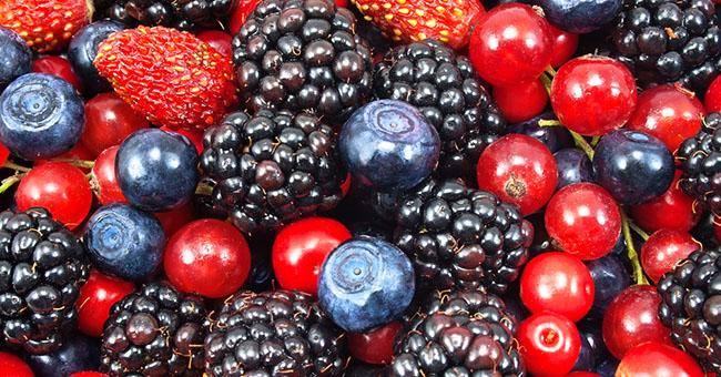 frutti_di_bosco3