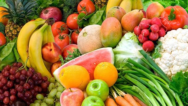 ortaggi-frutta-cibo-angurie-banane