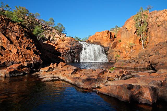 piscine-naturali-kakadu-australia