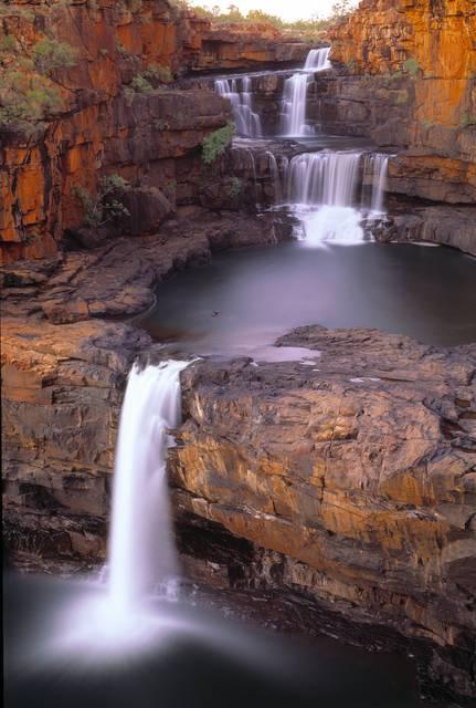 piscine-naturali-kimberley-australia
