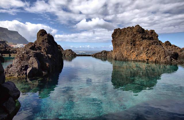 piscine-naturali-moniz-madeira-portogallo