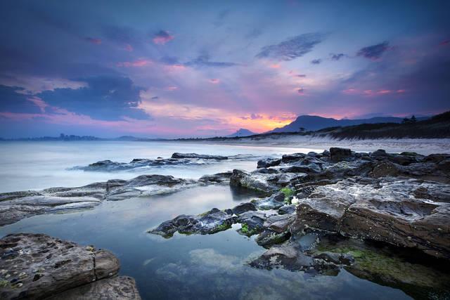 piscine-naturali-norfolk-island-australia