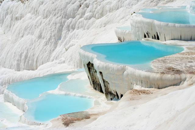 piscine-naturali-pammukale-turchia