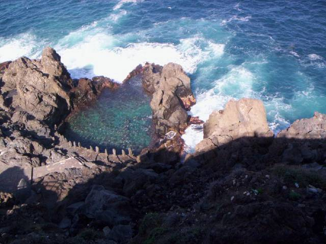 piscine-naturali-san-juan-de-la-rambla-tenerife