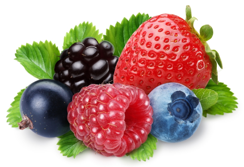strawberries-raspberries-blackberries-blueberries-black-currants-berries