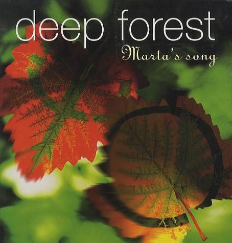 Deep-Forest-Martas-Song-188044