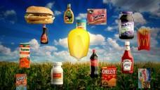 food_inc__blu-ray