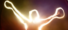 il-corpo-di-luce-umano-silo