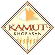 kamut_logo.jpg.pagespeed.ce.vvEvduk2K9
