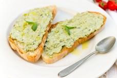 pate-tofu-pistacchi1