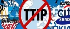 stop-ttip-440x280
