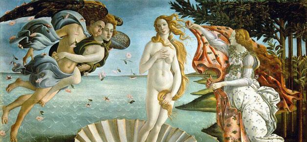 Firenze_Storia_e_Cultura