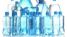 acqua_bottiglia