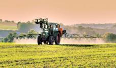 Italia-avvelenata-dai-pesticidi-associazioni-in-rivolta