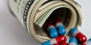 big-pharma-660x330