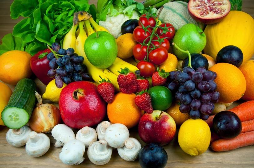 frutta-e-verdura