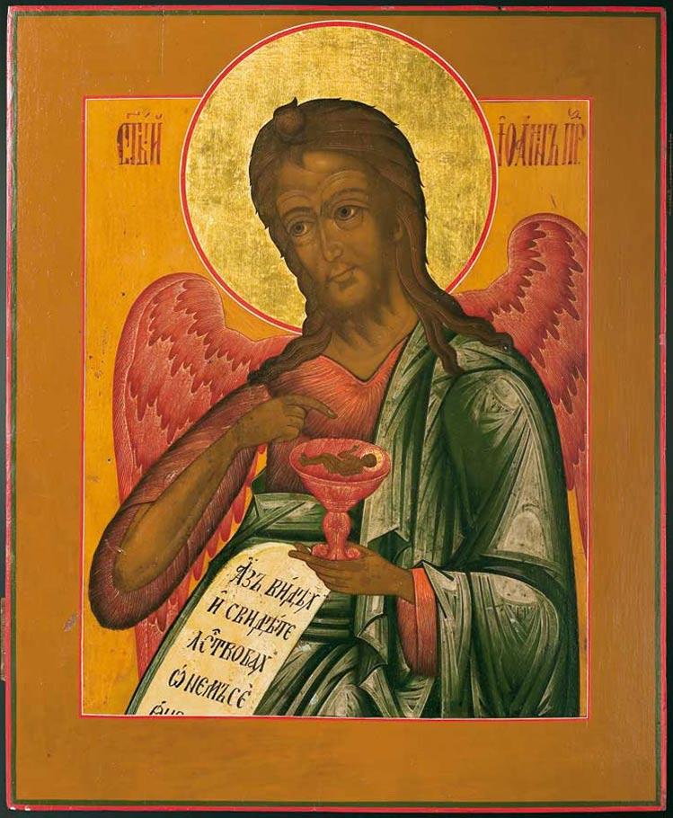 icona-raffigurante-e2809d-san-giovanni-battista-angelo-del-desertoe2809d-parte-di-deesis-russia-inizio-sec-xix1