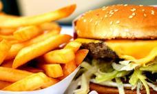 junk-food_h_partb