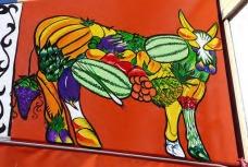 toro-vegetale