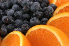 Blu-e-arancione-anteprima-600x399-1000418