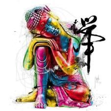 buddha23