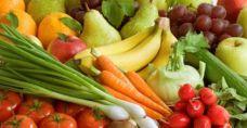 frutta,P20e,P20verdura.jpg.pagespeed.ce.oKLxHTEF5sIPeJpZi_z3