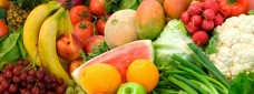 果物、そして、野菜-1200x3200