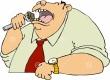 carne-mangiatrice-di-uomini-grassa-20084236