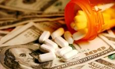 drug prices_1024x620