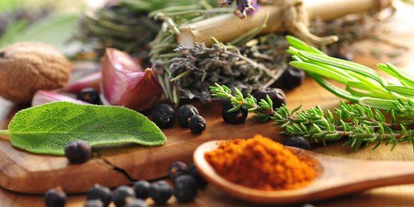 uretrite cura con erbe hot