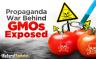 fda99-gmos_wars_prop_nslogo