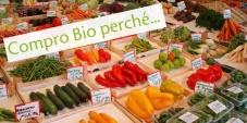 bio-scegliere-cibo-agricoltura-biologica-1